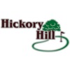 Hickory Hill Golf Club Logo