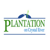Lagoons at Plantation Inn & Golf Resort - Resort Logo