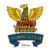 Tullamore Golf Club Logo