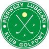 Pierwszy Lubelski Golf Club Logo