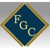 Foster Golf Club Logo