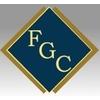 Foster Golf Club Logo