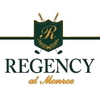Regency At Monroe Golf and Country Club Logo