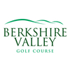 Berkshire Valley Golf Course Logo