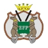 Pszczyna Golf Club Logo