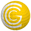 City Golf Club Logo