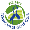Townsville Golf Club Logo