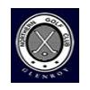 Morwell Golf Club Logo