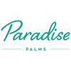 Paradise Palms Golf Course Logo