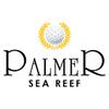 Palmer Sea Reef Logo