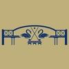 Sale Golf Club Logo