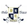 Polo Trace - Public Logo