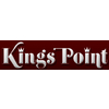Kings Point Par 3 - Public Logo