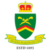 Royal Selangor Golf Club - The Old Course Logo