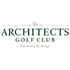 The Architects Golf Club Logo