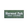 Sherwood Park Golf Course - Semi-Private Logo