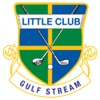 Little Club, The - Private Logo