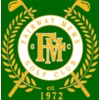 Fairway Mews Golf Club Logo