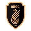 Bukit Beruntung Golf & Country Resort - The West Course Logo