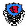 Clontarf Golf Club Logo