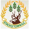 Stackstown Golf Club Logo