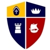 Dun Laoghaire Golf Club - Upper Course Logo