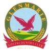 Glenmarie Golf and Country Club - The Garden Course Logo
