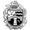 Vale of Llangollen Golf Club Logo