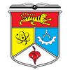 Kelab Rekreasi Universiti Kebangsaan Malaysia Logo