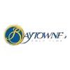 Baytowne at Sandestin Golf and Beach Resort Logo