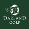 Darland Golf Course Logo