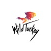 Wild Turkey Golf Club Logo