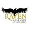 Raven at Sandestin Golf and Beach Resort Logo