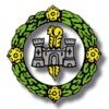Flint Golf Club Logo