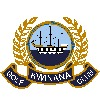 Kwinana Golf Club Logo