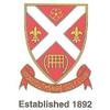 Monmouthshire Golf Club Logo
