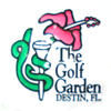 Golf Garden, The - Public Logo