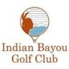 Seminole/Choctaw at Indian Bayou Golf & Country Club - Semi-Private Logo