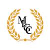 Mount Lawley Golf Club Logo