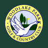 Woodlake Park Golf and Country Club Logo