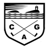 Abersoch Golf Club Logo