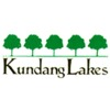 Kundang Lakes Country Club Logo