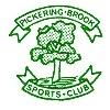 Pickering Brook Sports Club Logo