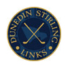 Dunedin Stirling Links Logo