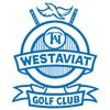 West Aviat Golf Club Logo