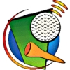 Balingup Golf Club Logo