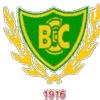 Bridgetown Golf Club Logo