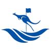 Margaret River Golf Club Logo