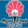 Oyster Creek Golf & Country Club - Semi-Private Logo