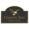 Lemon Bay Golf Club - Semi-Private Logo
